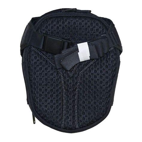 Dijamin Dainese D Exchange Leg Bag dainese d exchange leg bag 25 19 99 revzilla