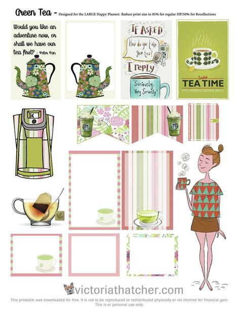 free printable planner accessories 243 best printable planner stickers planner accessories