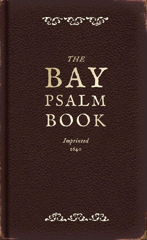 about that a heartbreaker bay novel books the bay psalm book a facsimile macculloch