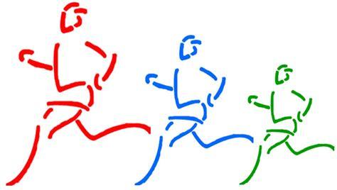 Running To 5k by Cms Principal S 5k Run Walk