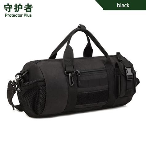 Best Seller Bag Aratta 7238 best selling high end bag shoulder bag barrel s handbags canvas messenger camouflage fashion