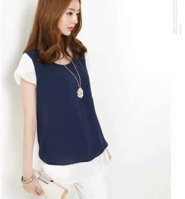 Celana Wanita Denim Import Selvage Hitam Murah kemeja putih lengan panjang pita model terbaru
