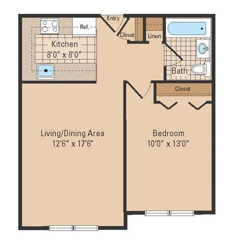 trinity house plans trinity homes floor plans elegant trinity house plans escortsea new home plans design