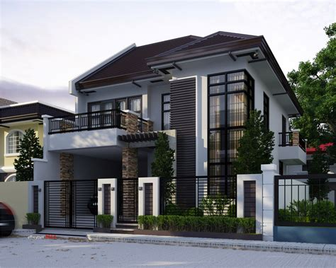 house and lot design prepossessing house with incredible interior home design