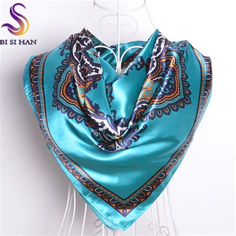 popular middle east scarf buy cheap middle east scarf lots