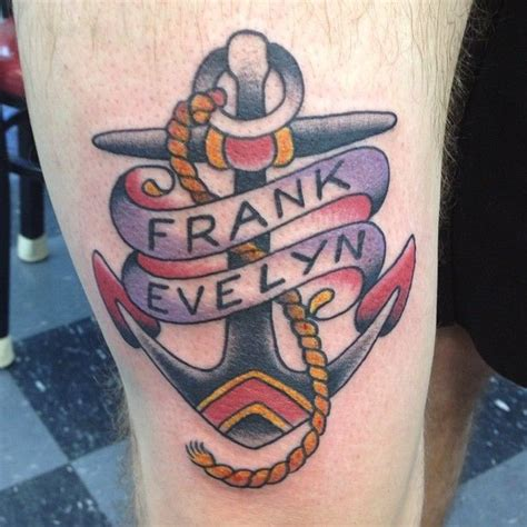 oliver peck tattoo 20 best peck images on american traditional