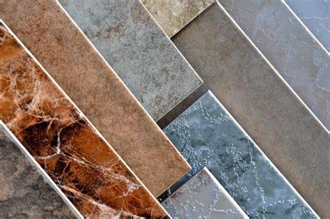 piastrelle pavimenti prezzi piastrelle pavimento prezzi le piastrelle quanto