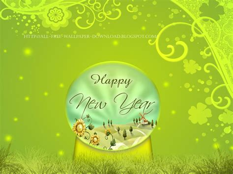 all free wallpaper download new year wallpaper