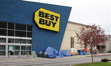Buys On by Black Friday Cers In Everett Targeting Best Buy