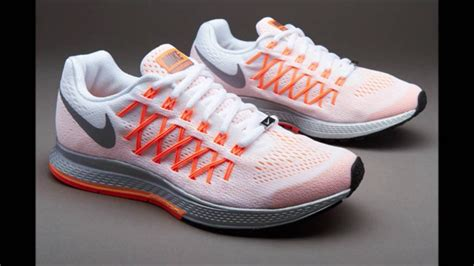 sneakers for high arches nike air zoom pegasus 32 best running shoes for high