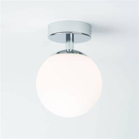 denver ceiling light astro denver 0323 bathroom ceiling light order at lightplan