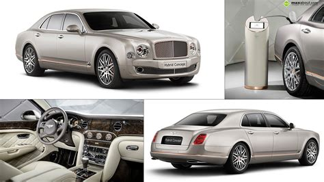 bentley concept wallpaper 2014 bentley hybrid concept wallpaper 1121692