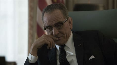 bryan cranston director office all the way trailer bryan cranston stars as lyndon b