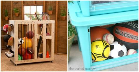 backyard storage ideas backyard storage ideas