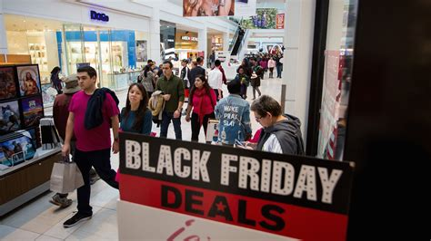 what is best stores on black friday get christmas decrerctions 7 black friday shopping hacks to get even bigger deals marketwatch