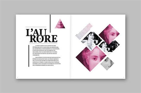 book layout blog type inspirations bridallas kcai process blog