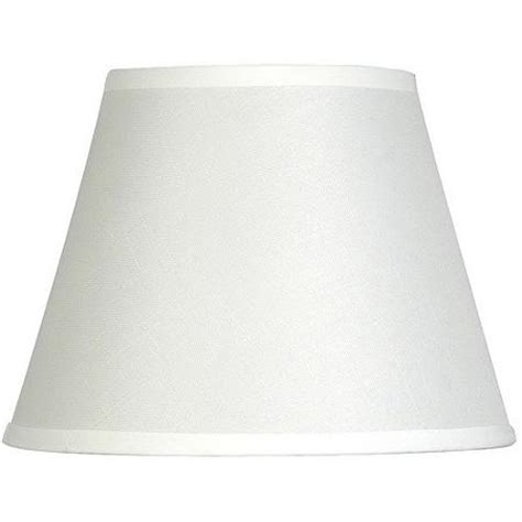 walmart chandelier shades mainstays 10 quot accent l shade walmart 4 light chandelier with
