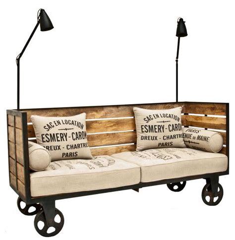 imbottiture divani imbottiture per divani in pallet poliuretano espanso per