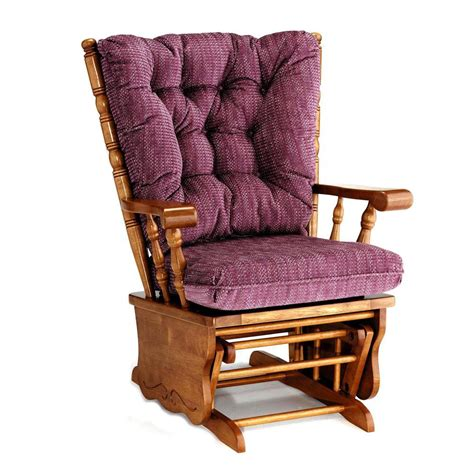 vendor 411 jive gliding rocker becker furniture world