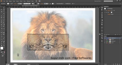 adobe illustrator cs6 v16 0 3 adobe illustrator cs6 v16 0 full tek link x32 x64