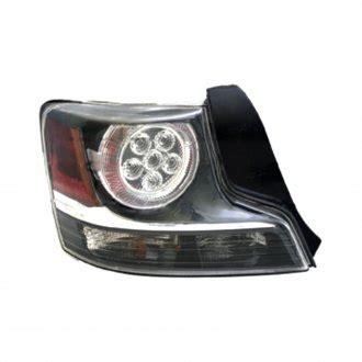 2016 Scion Tc Led Headlights by 2016 Scion Tc Custom Led Headlights Carid