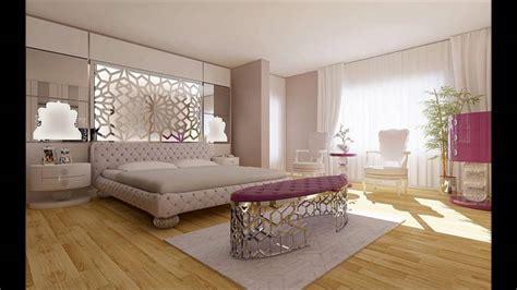 ke koltuk modelleri ev dekorasyonu dekorasyon modelleri yatak odası dekorasyon fikirleri youtube