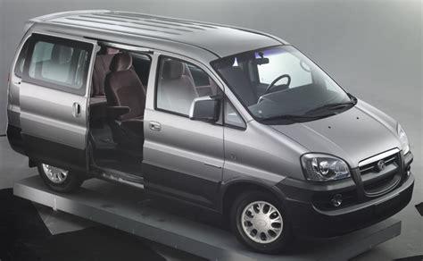 Vans For Ad16 jac present 243 en colombia la refine su nueva de pasajeros