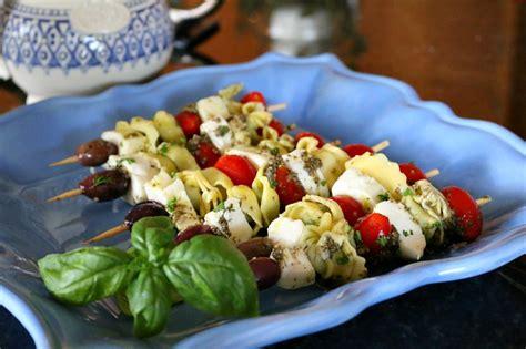 italian appetizers for dinner italian delight appetizers