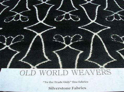 old world weavers upholstery fabric 1000 images about upholstery fabrics on pinterest