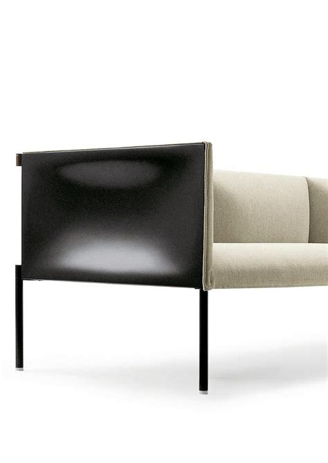 72 best images about sofas on