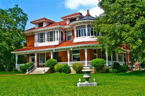 homes with wrap around porches homes with wrap around porches for sale home design ideas