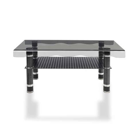Zenith Coffee Table Buy Royal Oak Zenith Coffee Table With Finish In India 89445353 Shopclues