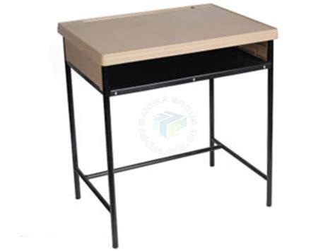 Meja Plastik Sekolah pembekal meja sekolah terus dari kilang school tables