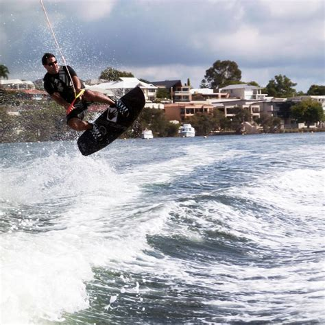 nautique boats perth perth wakeboard n waterski social group home facebook