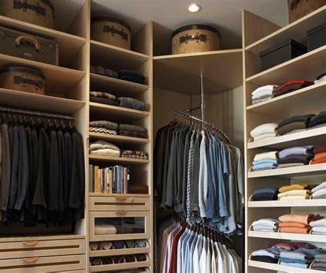 creative storage bedroom inspiration bedroom ideas 25 creative ideas for bedroom storage hative