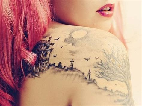 cute girl designs girl tattoo images designs