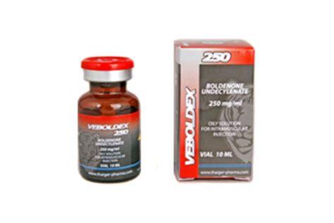 Equipoise Bd 250 Mg 10 Ml Boldenon Boldenone Black 1 boldenone undecylenate 250 mg ml veboldex 250 food for your