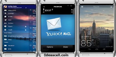 mail apk free yahoo mail apk 4 7 4 for android