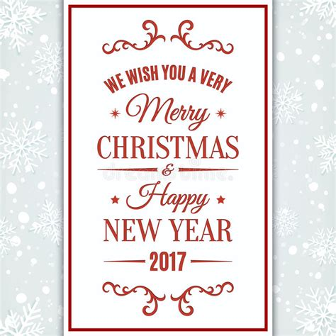 templates brochure happy new year we wish you merry christmas and happy new year card stock