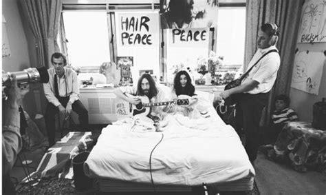 bed peace bed peace ponto eletr 244 nico
