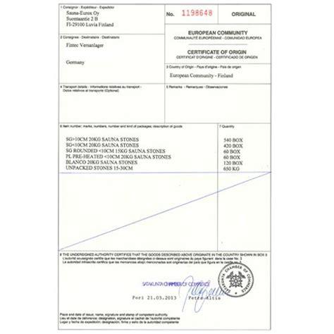 Muster Angebot Gutachten Finnische Saunasteine 20 Kg Sommeraktion Ebay