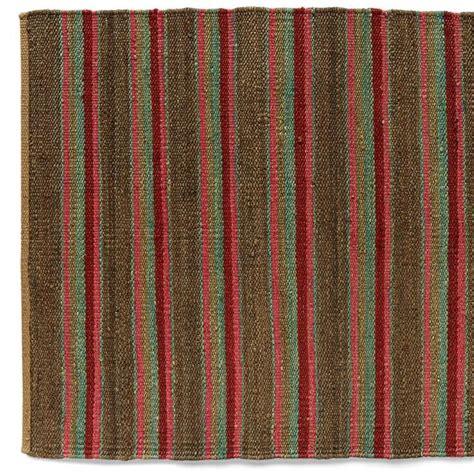 sundance rugs oakville rug rugs home furnishings