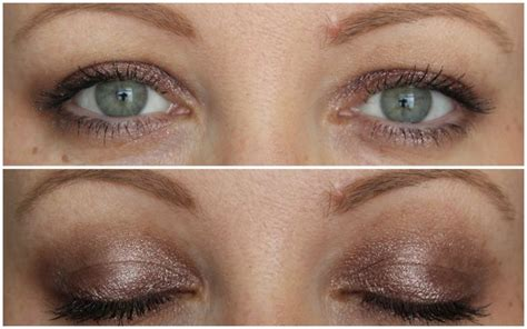 by terry ombre blackstar tips and tricks the mecca memo 113 best dupes kiko images on pinterest beauty hacks