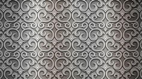 css background textures texture backgrounds 79