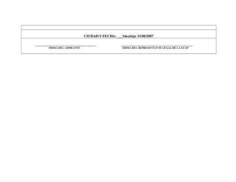 anexo n 10 tabla tarifas honorarios instructores contratistas sena sandra jaraba mercaderista monteria
