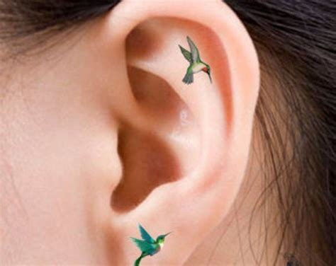 17 best images about hummingbird tattoos on pinterest
