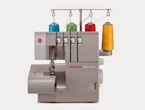 Mesin Jahit Wolsum fitinline mesin wolsum