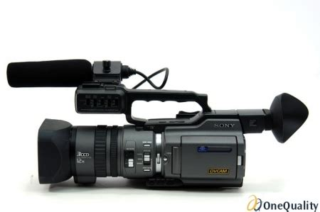 sony pd150 camcorder for sale dsr pd150 pd 150 [dsr pd150]