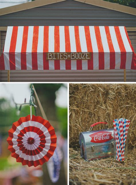 Diy Memorial Day Decorations by The Abyss School Never Prepared You For This