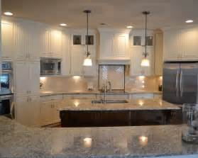 Kitchen Backsplash Designs Photo Gallery Save Email